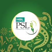 HBL PSL 2019 - Official Pakistan Super League App