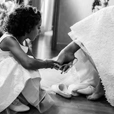 Fotógrafo de bodas Dani Garcia (danigarciafotog). Foto del 13.11.2015
