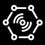MQTT Dash (IoT, Smart Home) 4.4