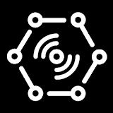 MQTT Dash (IoT, Smart Home)