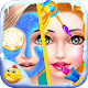 Christmas Beauty Salon And Spa v1.0.0
