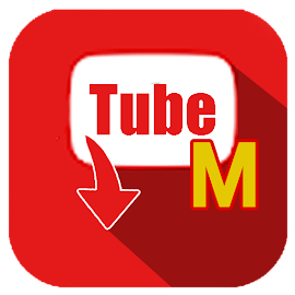 youtube to mp3 converter for android