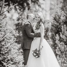 Wedding photographer Aleksandr Artimovich (alexartimovich). Photo of 25.01.2017