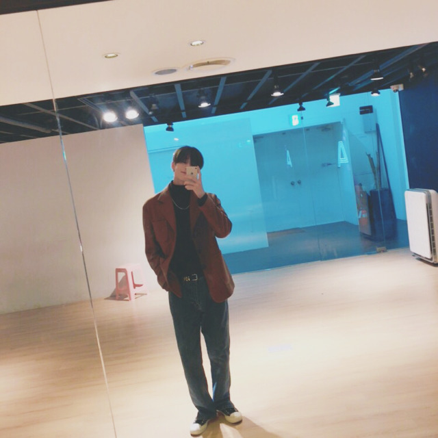han seungwoo8