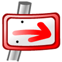 나의미래분석 icon