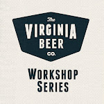 Virginia Beer Co. Everbearing Blackberry Porter