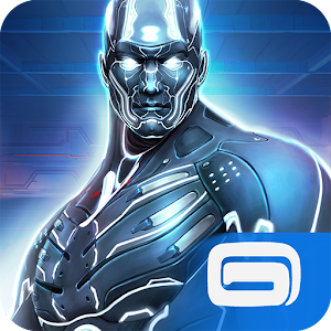 N.O.V.A. Legacy APK Cracked Download