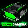 com.nightmode45xzoom.cameraphotovideo