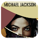 Michael Jackson Top Music for PC