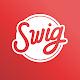 Swig n' Sweets APK