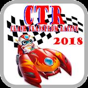 Free Car's Transfrom Racing - CTR APK for Windows 8