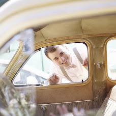Wedding photographer Natasha Labuzova (Olina). Photo of 08.12.2015