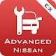 Advanced EX for NISSAN APK