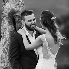 Wedding photographer Nicole Taylor (NicoleTaylor). Photo of 12.02.2019
