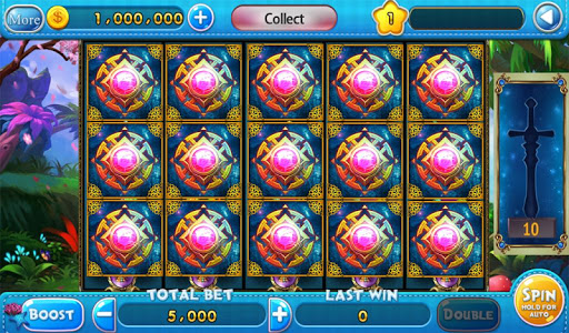 Slots Wild Casino Slot Machine 1.03 7
