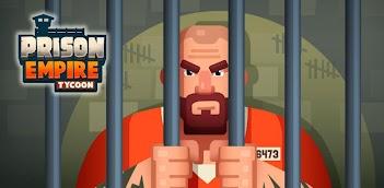 Jugar a Prison Empire Tycoon - Juego Idle gratis en la PC, así es como funciona!