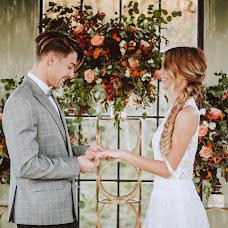 Wedding photographer Stefano Roscetti (StefanoRoscetti). Photo of 25.01.2019