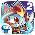 Tree Fortress 2 - TD Game icon