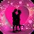Romantic Love Ringtones file APK for Gaming PC/PS3/PS4 Smart TV