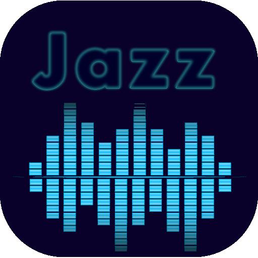 電台爵士 音樂 App LOGO-硬是要APP