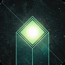 Data Defense app thumbnail