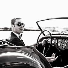 Wedding photographer Louis Brunet (louisbrunet). Photo of 29.09.2014