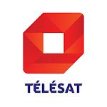 TÉLÉSAT Live TV 5.5.1