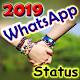 All Status 2019 Download for PC Windows 10/8/7