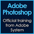 Photoshop Software Tutorial