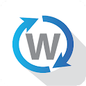 Smartworks.net icon