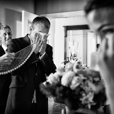 Wedding photographer Jorge Miguel Jaime Báez (jmphotoemotion). Photo of 26.11.2014