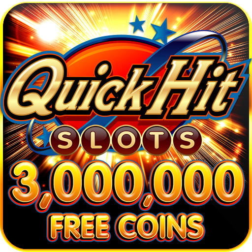 Quick Hit Casino Slots Free Slot Machines Games Apps On Google Play Free Android App Market