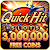 Quick Hit Casino Slots - Free Slot Machines Games file APK for Gaming PC/PS3/PS4 Smart TV