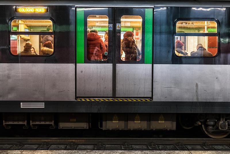 Metropeople di gmb3