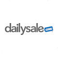 Daily Sale, Inc. APK