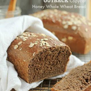 Copycat Bread Recipes.