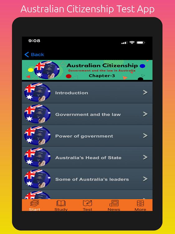 100 δωρεάν Αυστραλός ιστοσελίδες γνωριμιών