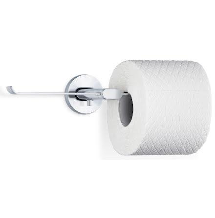 AREO, Toalettpappershållare med plats för två toalettrullar