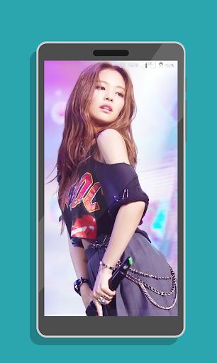 jennie kim blackpink wallpapers kpop fans hd apk download apkpure co