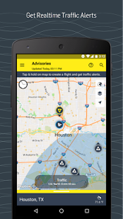 AirMap- screenshot thumbnail