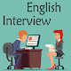 Download English Interview For PC Windows and Mac