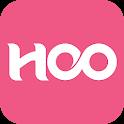 HOOKAR icon