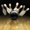 Bowling in galaxy 1.01 Apk