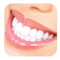 Teeth whitening Tips icon