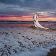 Wedding photographer Ruan Redelinghuys (ruan). Photo of 12.03.2018