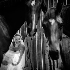 Wedding photographer Reina De vries (ReinadeVries). Photo of 30.07.2018