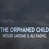 The Orphaned Child