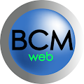 BCMWeb