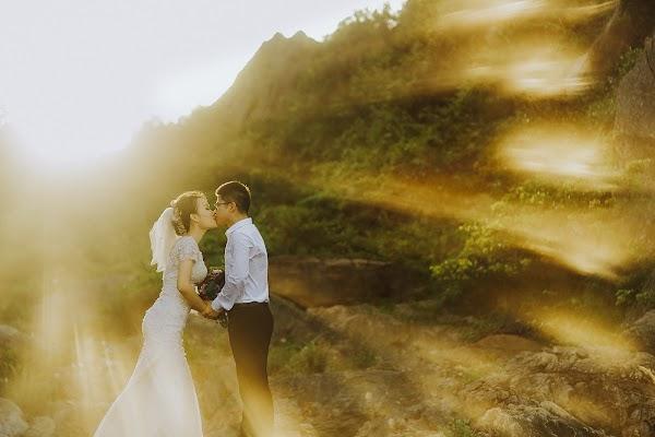 Wedding photographer Tón Klein (Toanklein123). Photo of 26.08.2017