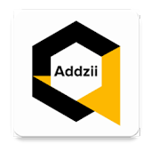 Addzii : Connects People